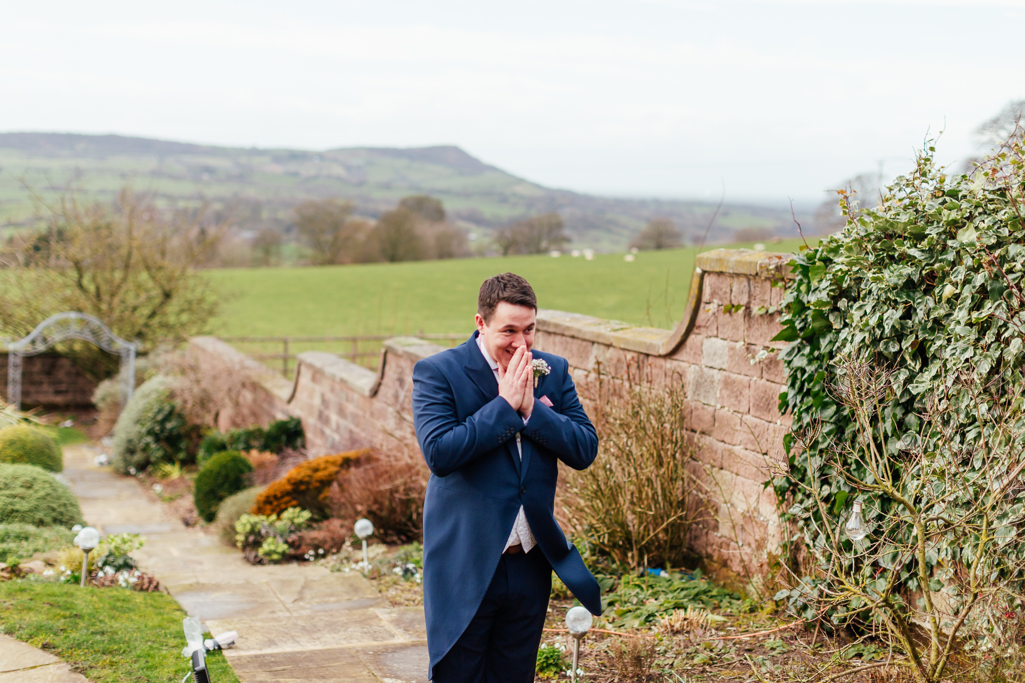 Heaton-House-Farm-Cheshire-Wedding-13.jpg