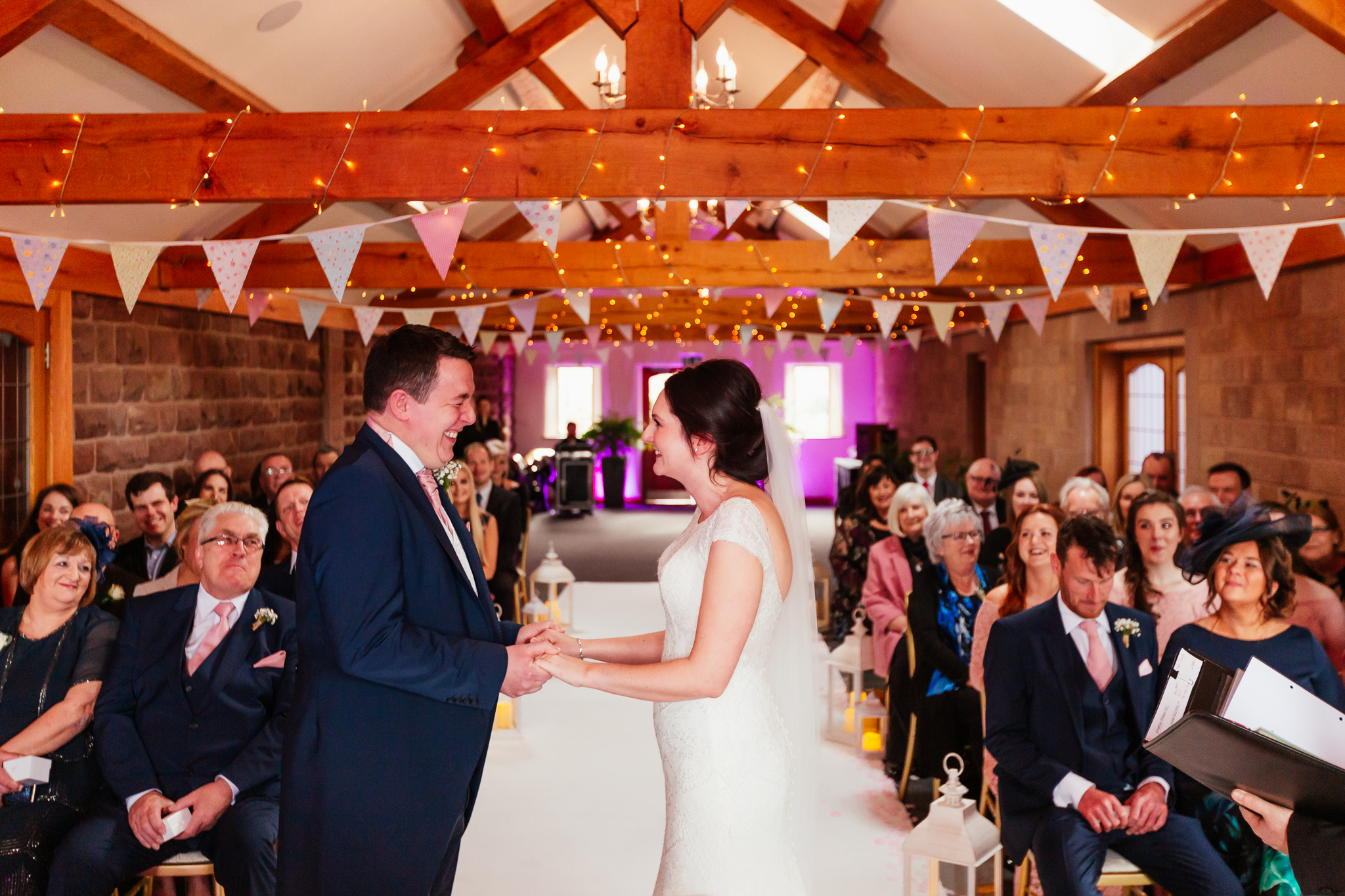 Heaton-House-Farm-Cheshire-Wedding-14.jpg