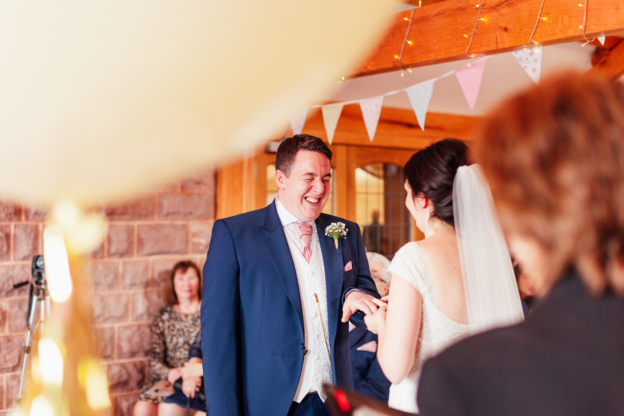 Heaton-House-Farm-Cheshire-Wedding-16.jpg