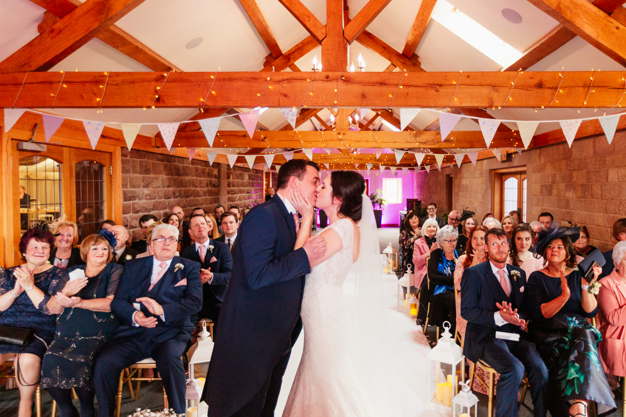 Heaton-House-Farm-Cheshire-Wedding-17.jpg