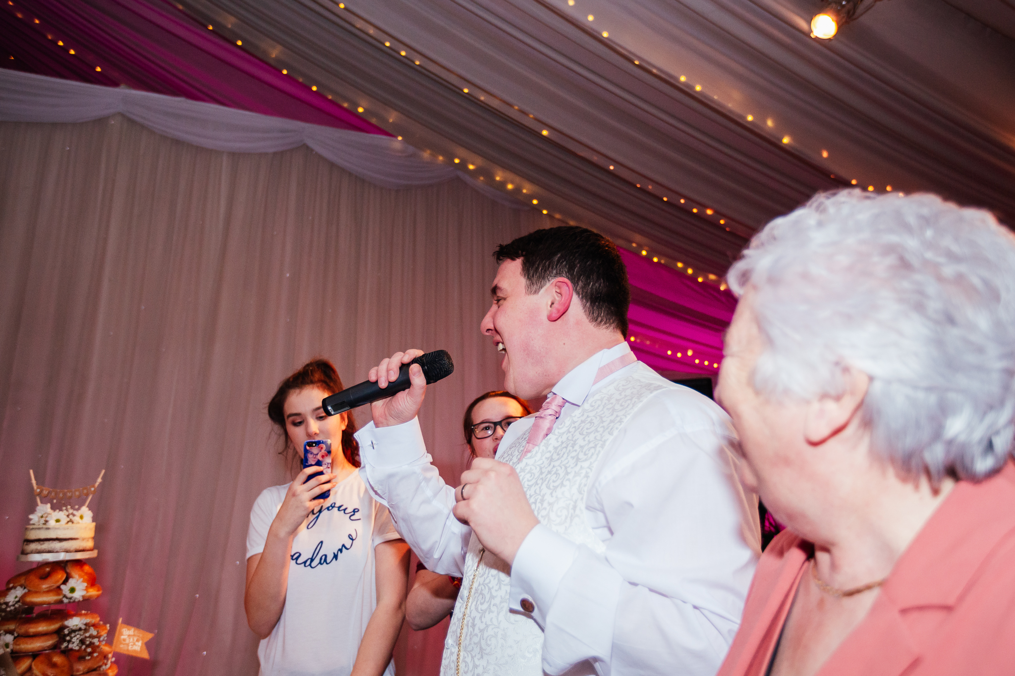 Heaton-House-Farm-Cheshire-Wedding-25.jpg