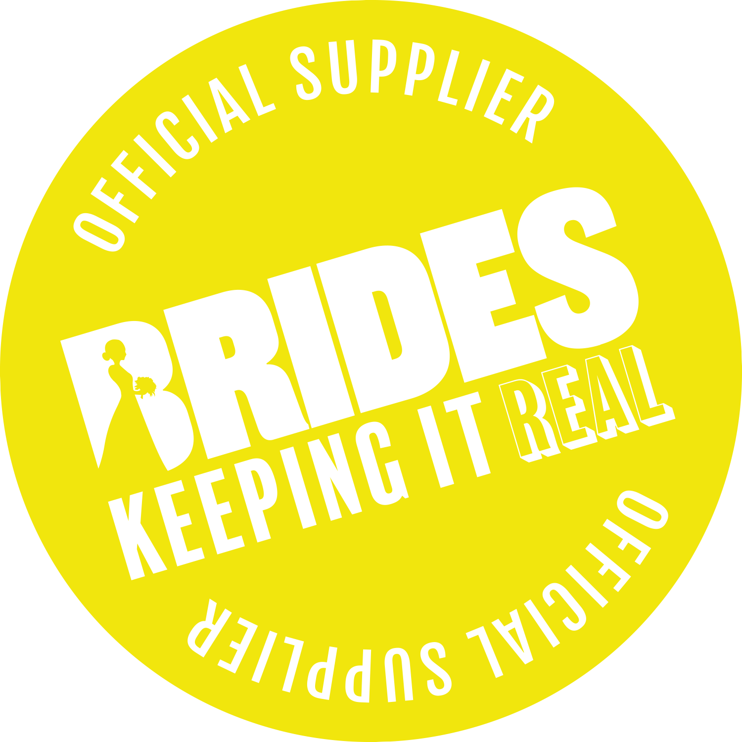 BADGE-_0001_SUPPLIER-YELLOW.png