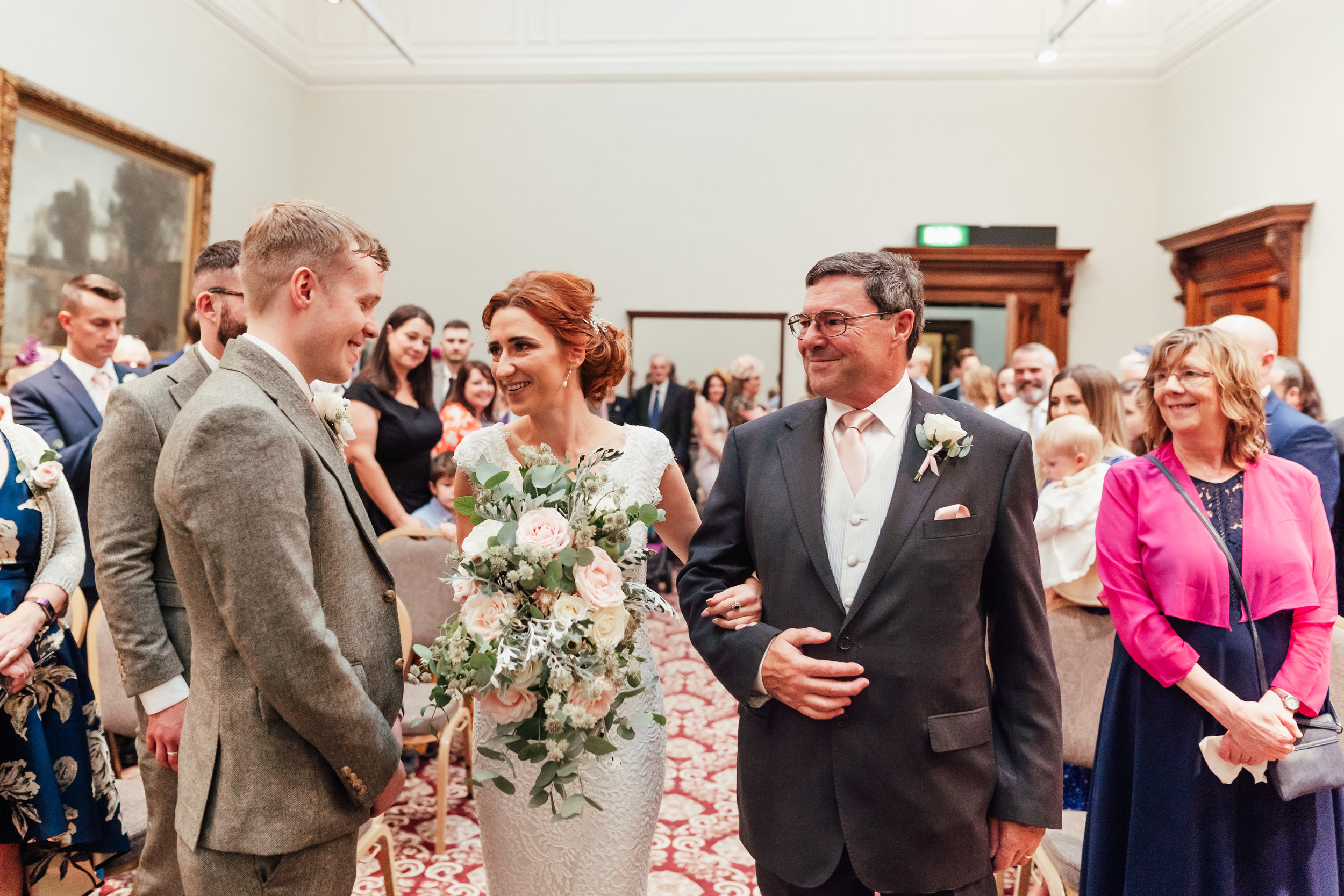 st-georges-hall-liverpool-wedding-78.jpg