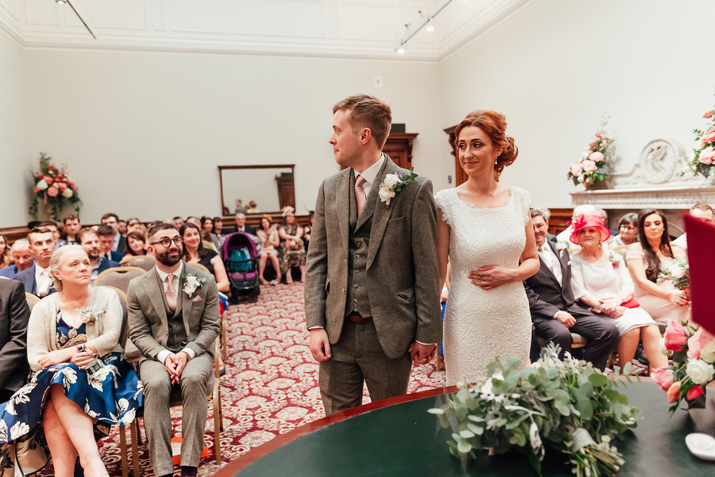 st-georges-hall-liverpool-wedding-83.jpg