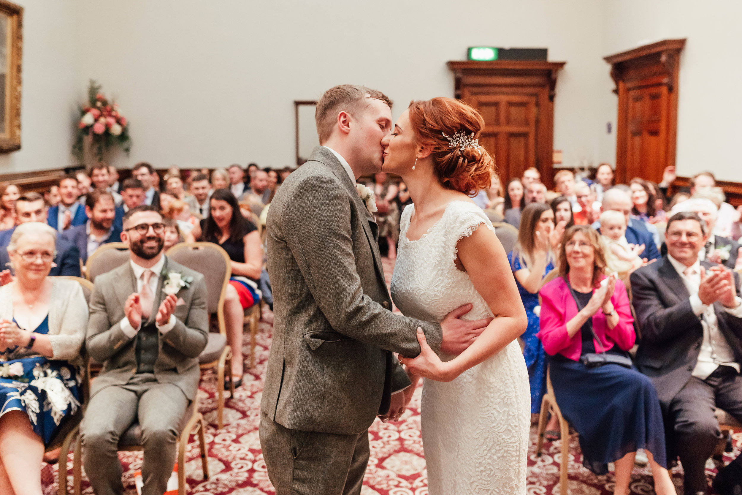 st-georges-hall-liverpool-wedding-104.jpg
