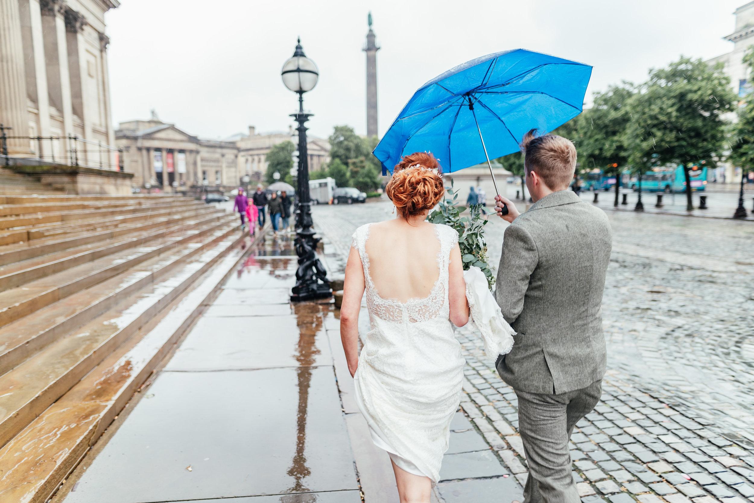 st-georges-hall-liverpool-wedding-148.jpg