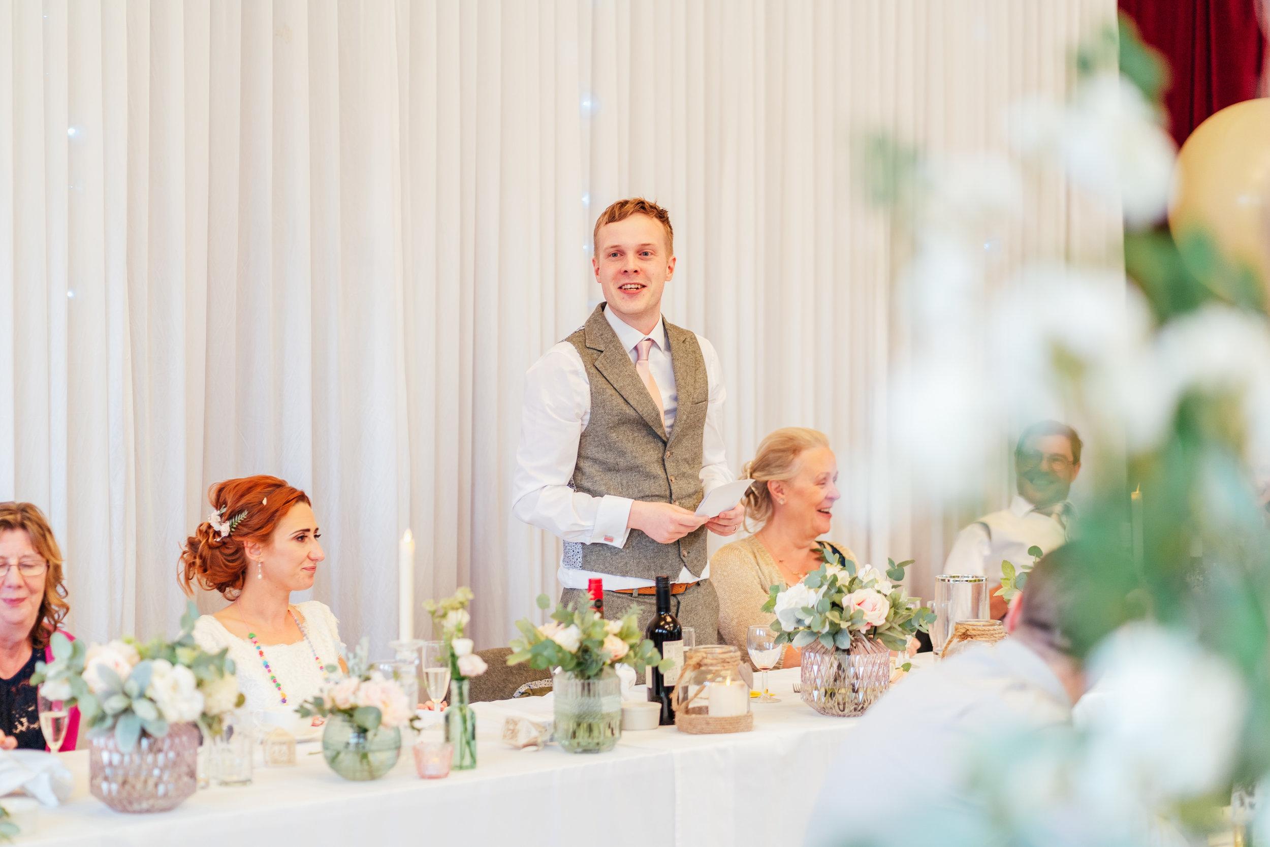st-georges-hall-liverpool-wedding-236.jpg