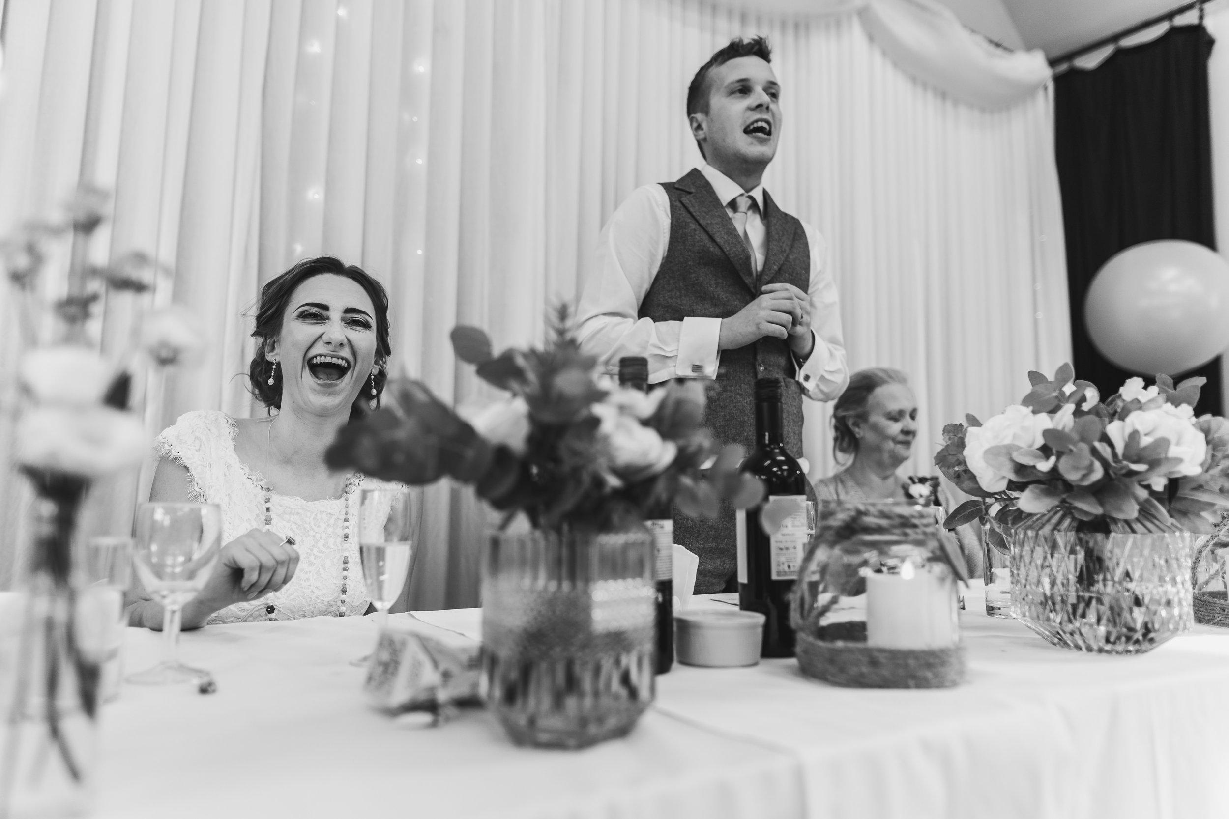 st-georges-hall-liverpool-wedding-255.jpg