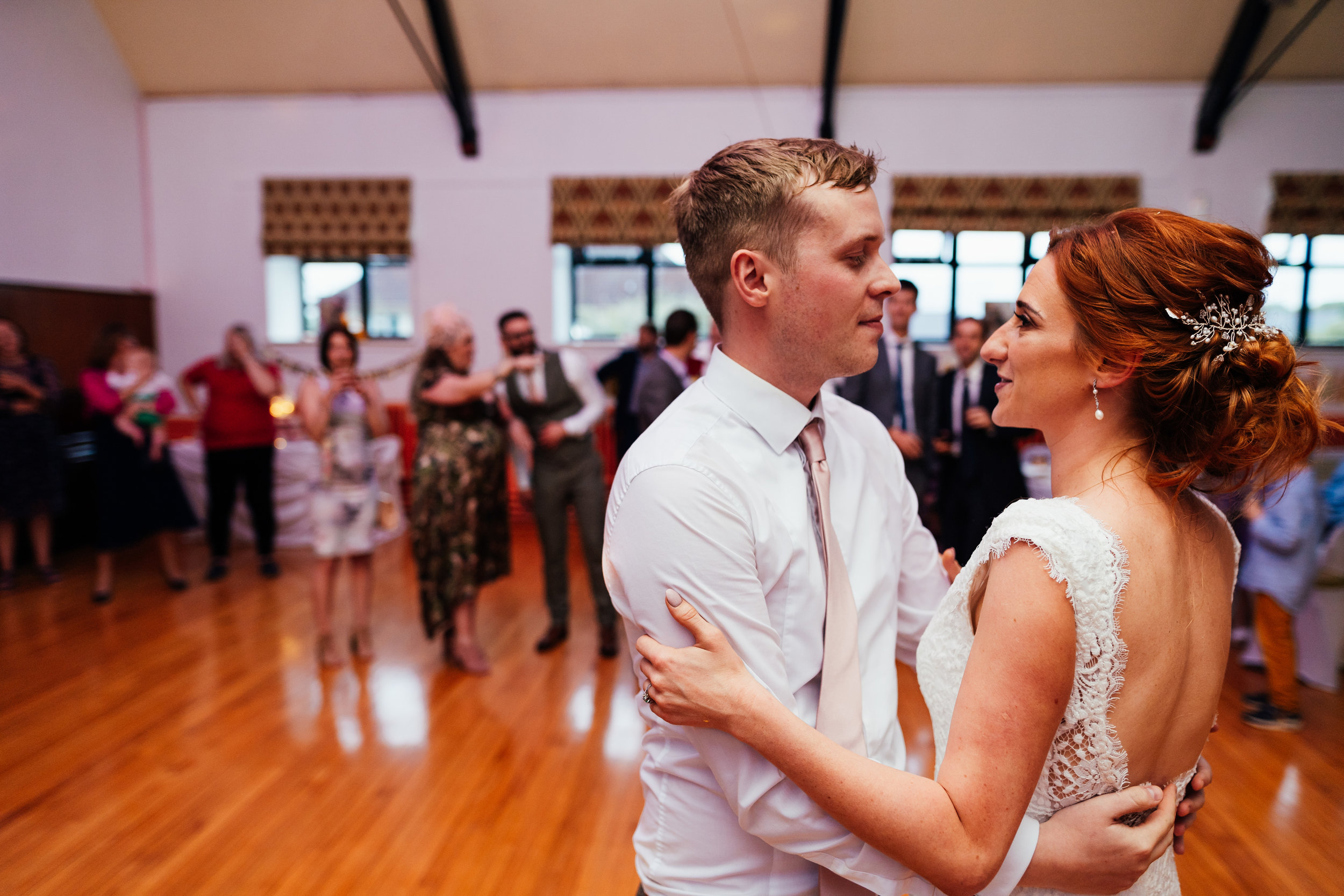 st-georges-hall-liverpool-wedding-317.jpg