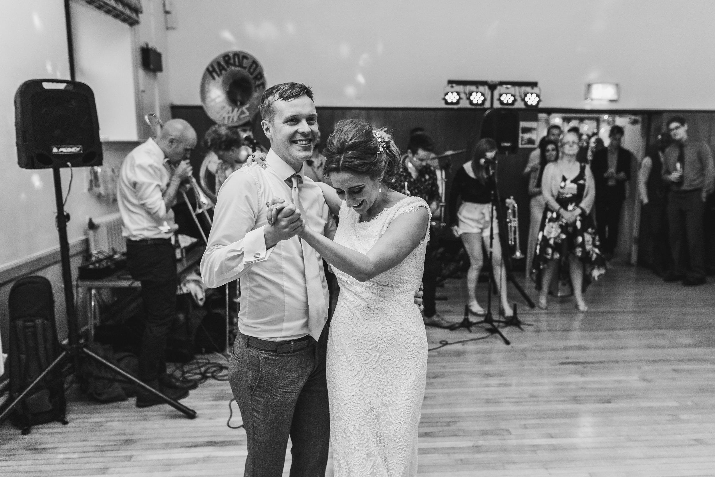 st-georges-hall-liverpool-wedding-318.jpg