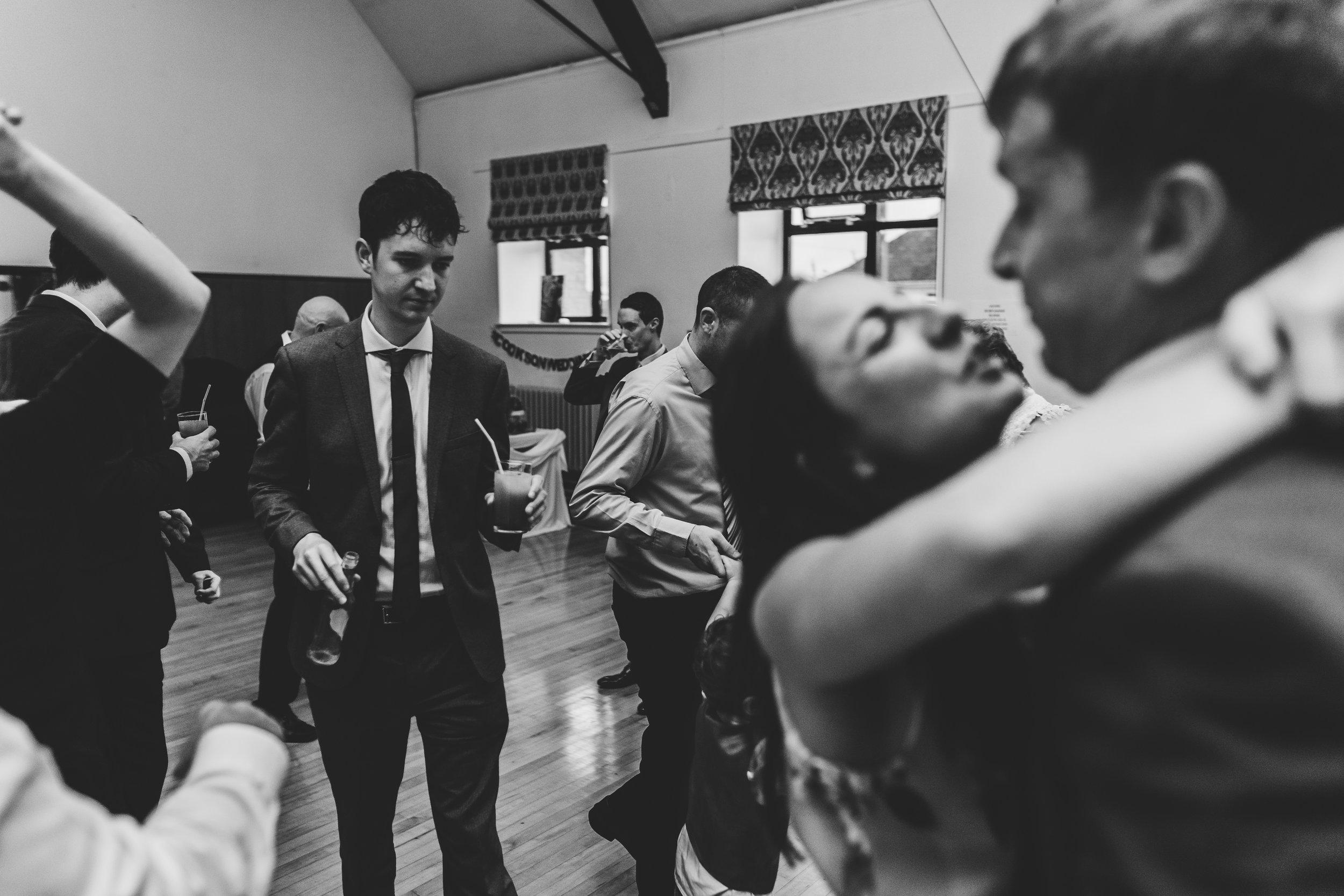 st-georges-hall-liverpool-wedding-326.jpg