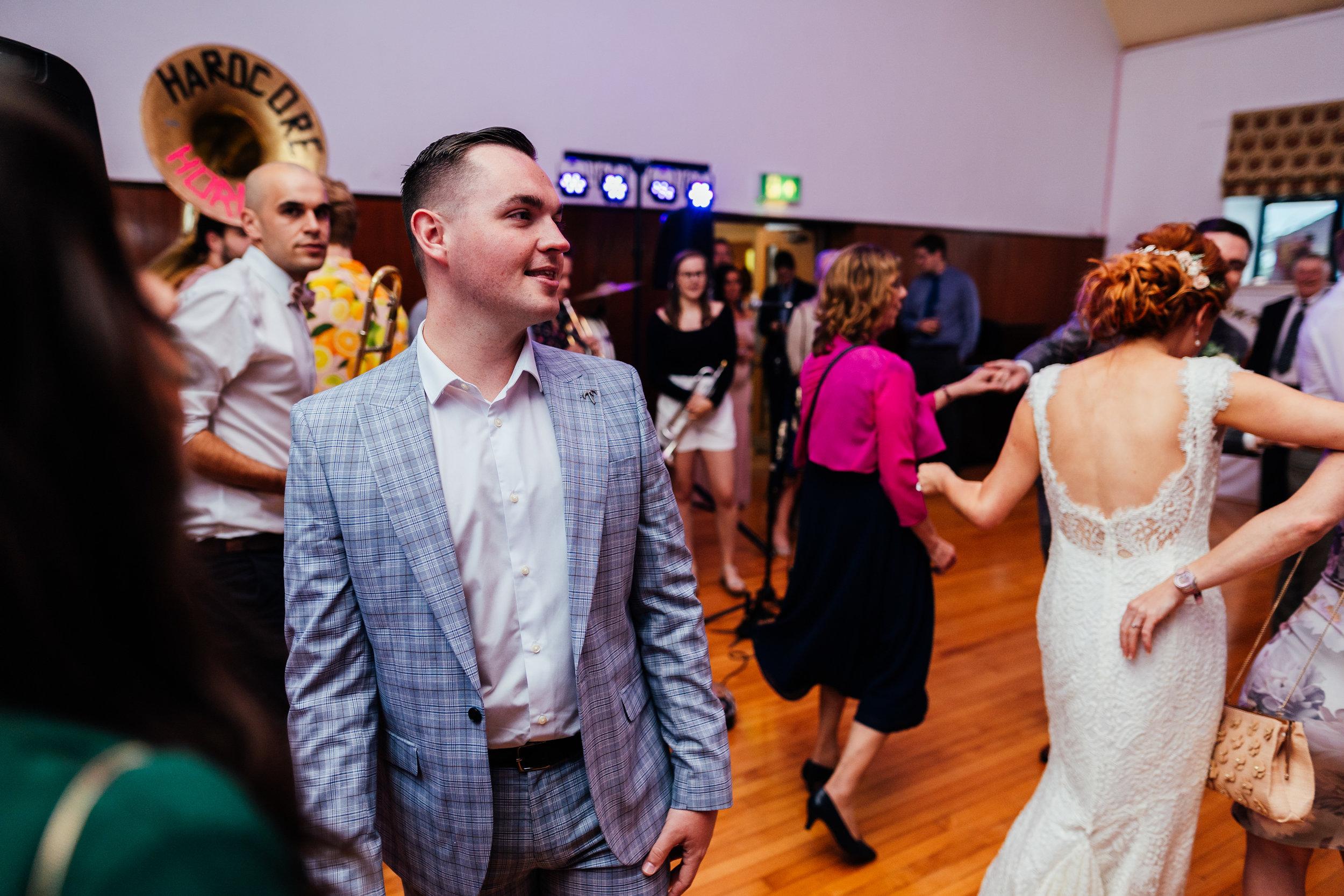 st-georges-hall-liverpool-wedding-325.jpg