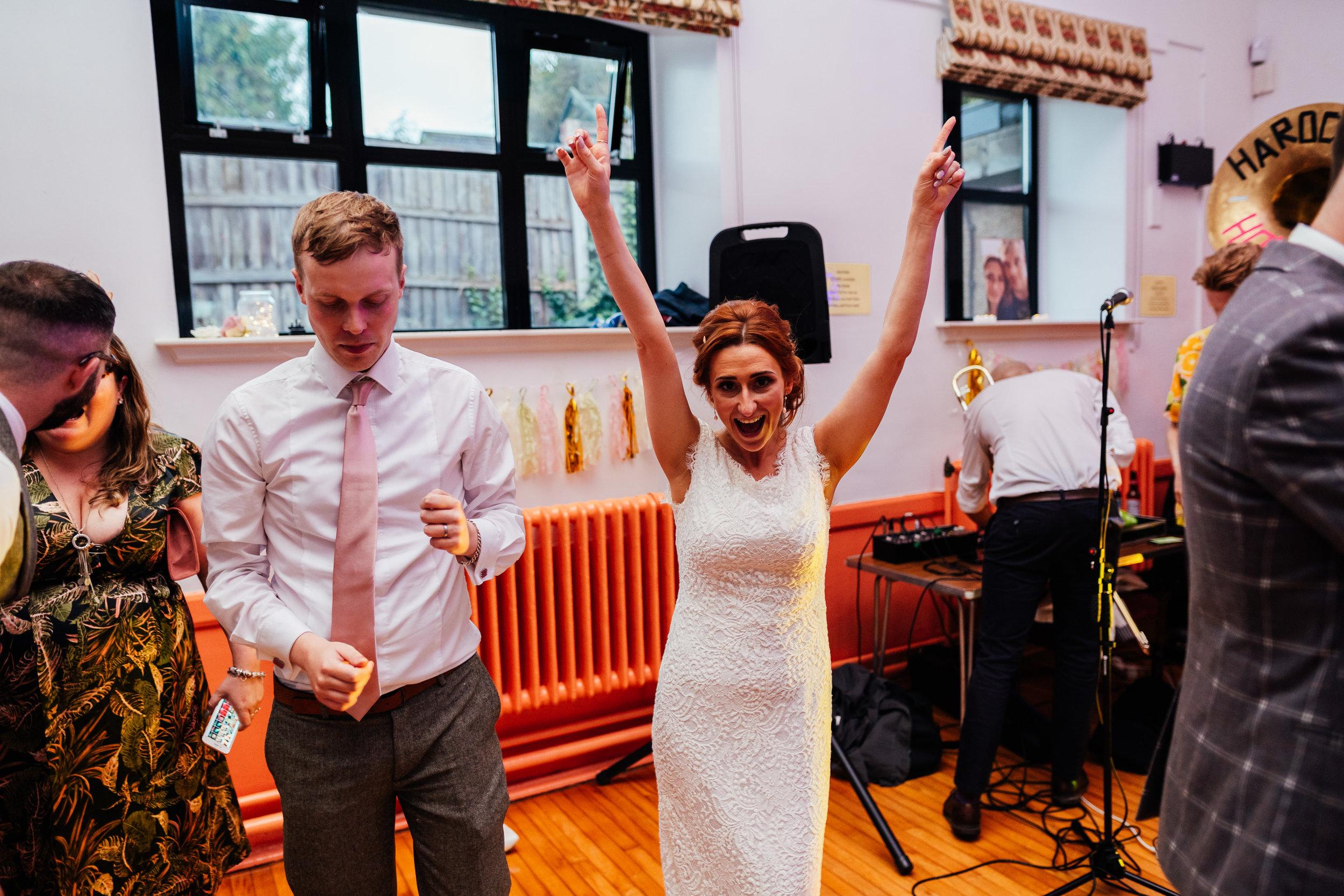 st-georges-hall-liverpool-wedding-340.jpg