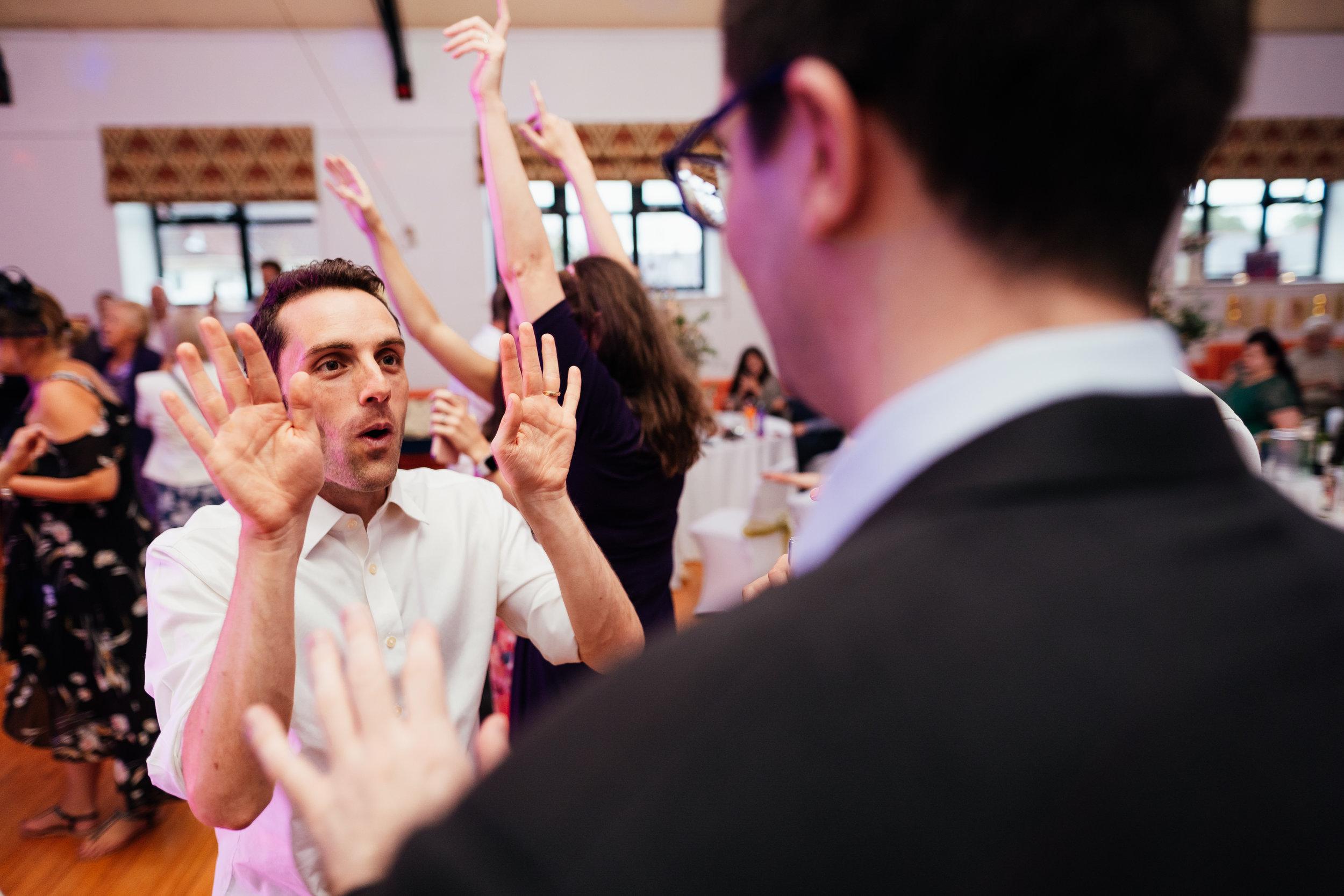 st-georges-hall-liverpool-wedding-349.jpg