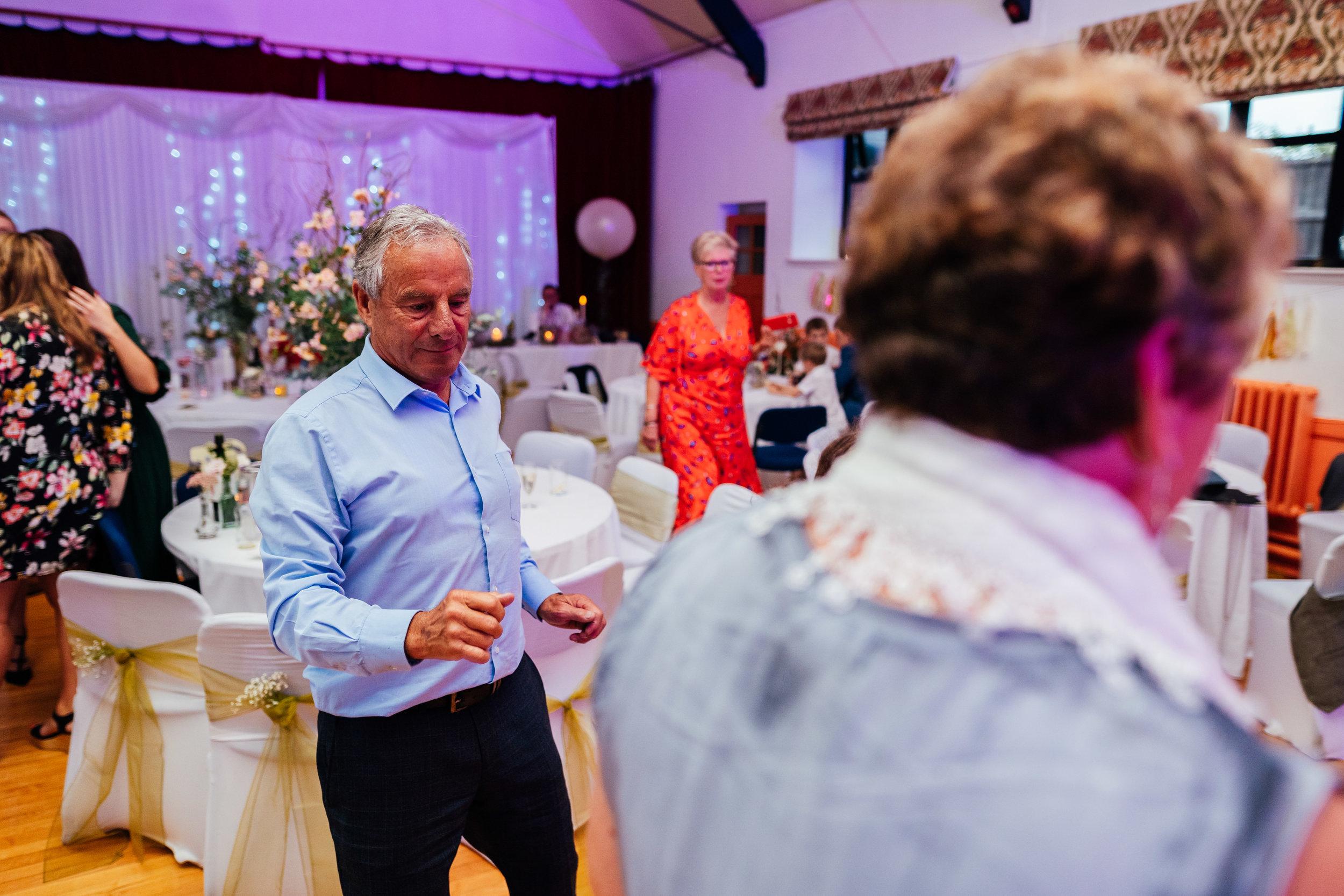 st-georges-hall-liverpool-wedding-356.jpg