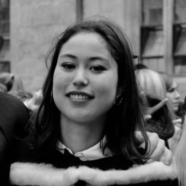 Emily - History (Undergraduate & Masters), Oxford