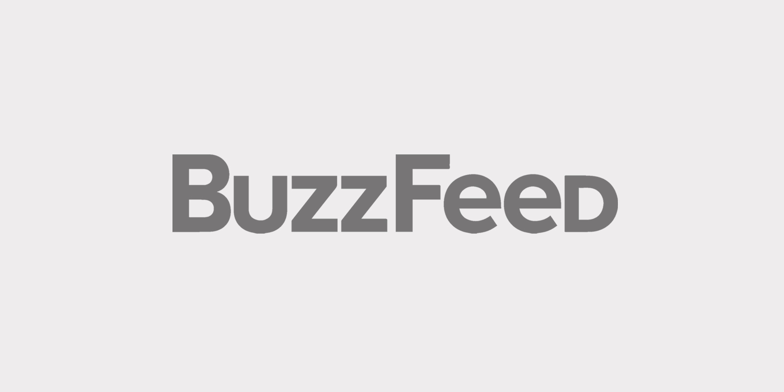 BTL_Website_Logos_BuzzFeed_Grey.jpg