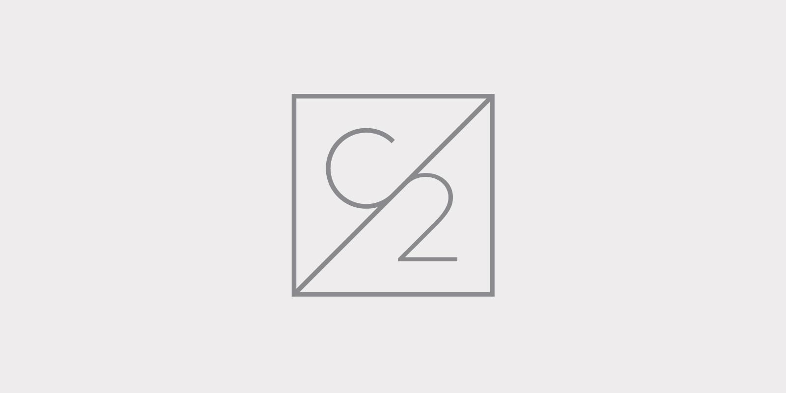 BTL_Website_Logos_C2_Grey.jpg