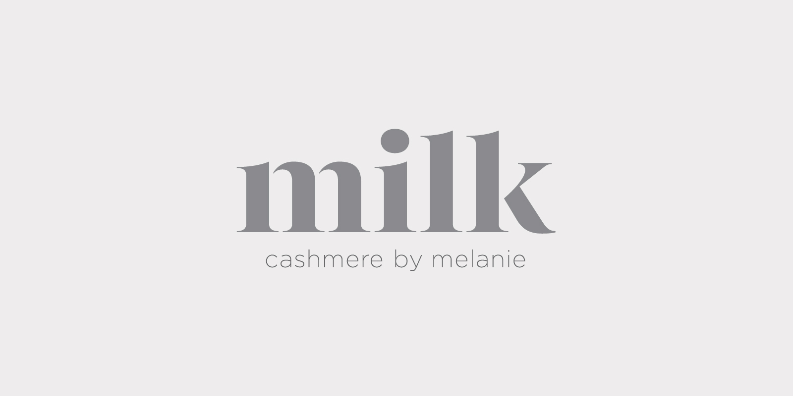 BTL_Website_Logos_Milk_Grey.jpg
