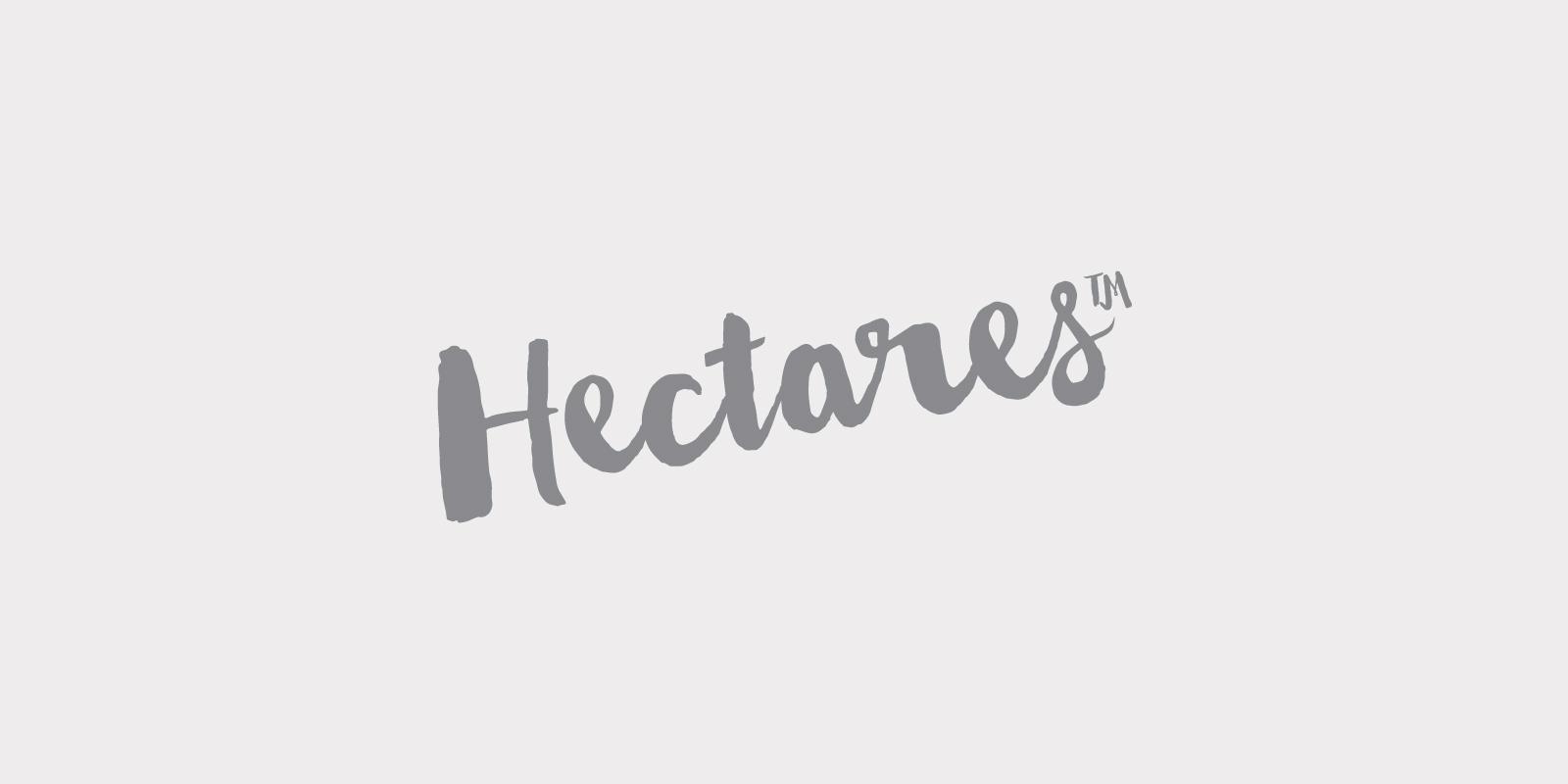 BTL_Website_Logos_Hectares_Grey.jpg