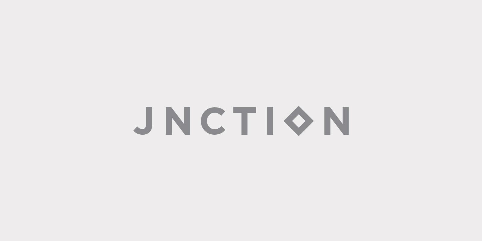 BTL_Website_Logos_Jnction_Grey.jpg