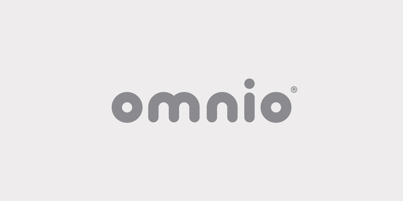 BTL_Website_Logos_Omnio_Grey.jpg