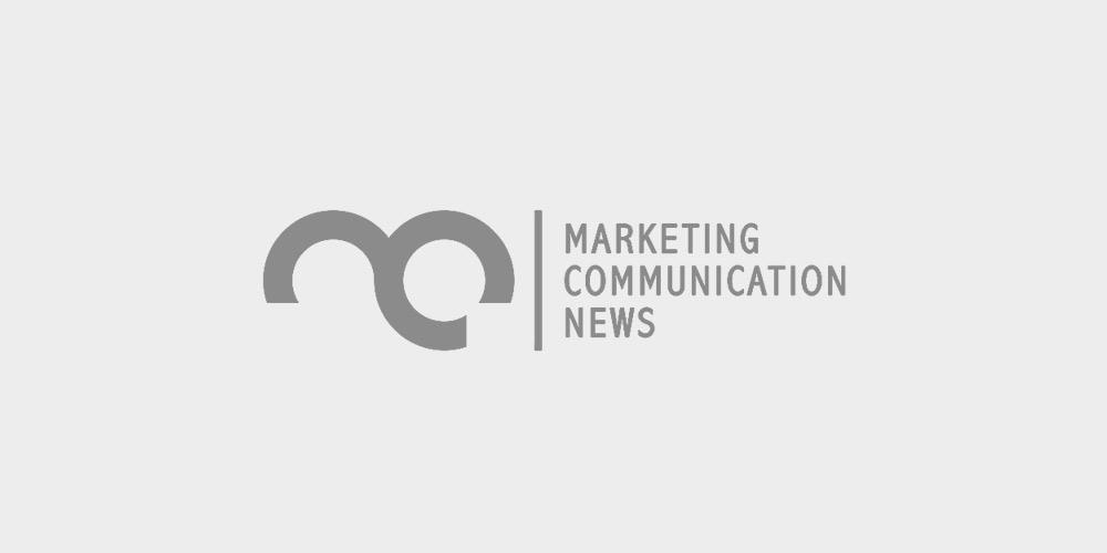 BTL_Website_Logos_Marketing_Communcation_News_Grey.jpg