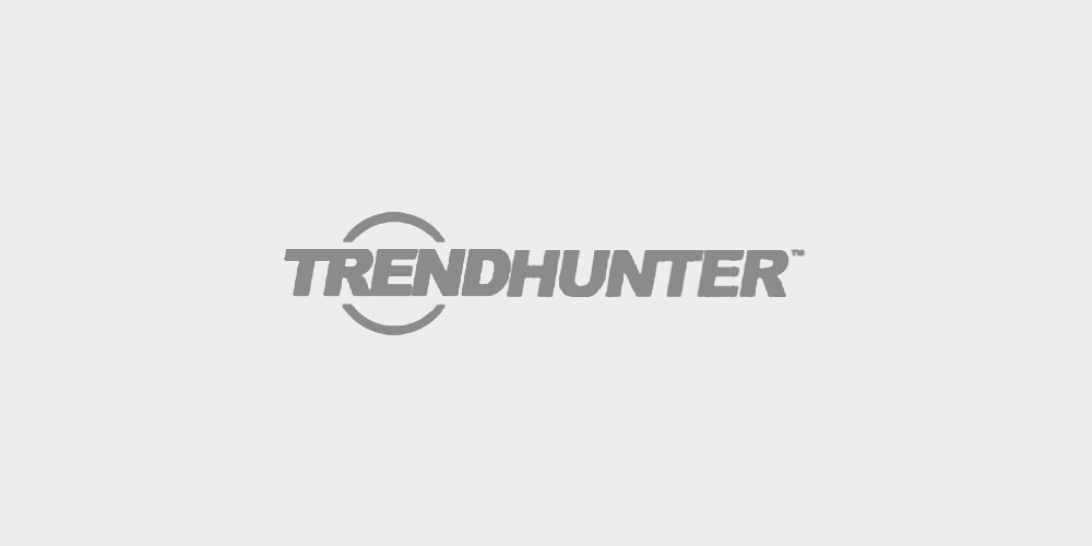 BTL_Website_Logos_Trendhunter_Grey.jpg