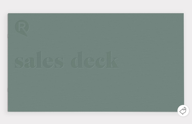 sales_deck_1.jpg