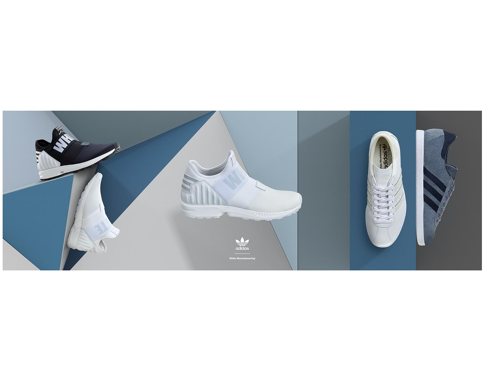 ASS_adidas_002.jpg
