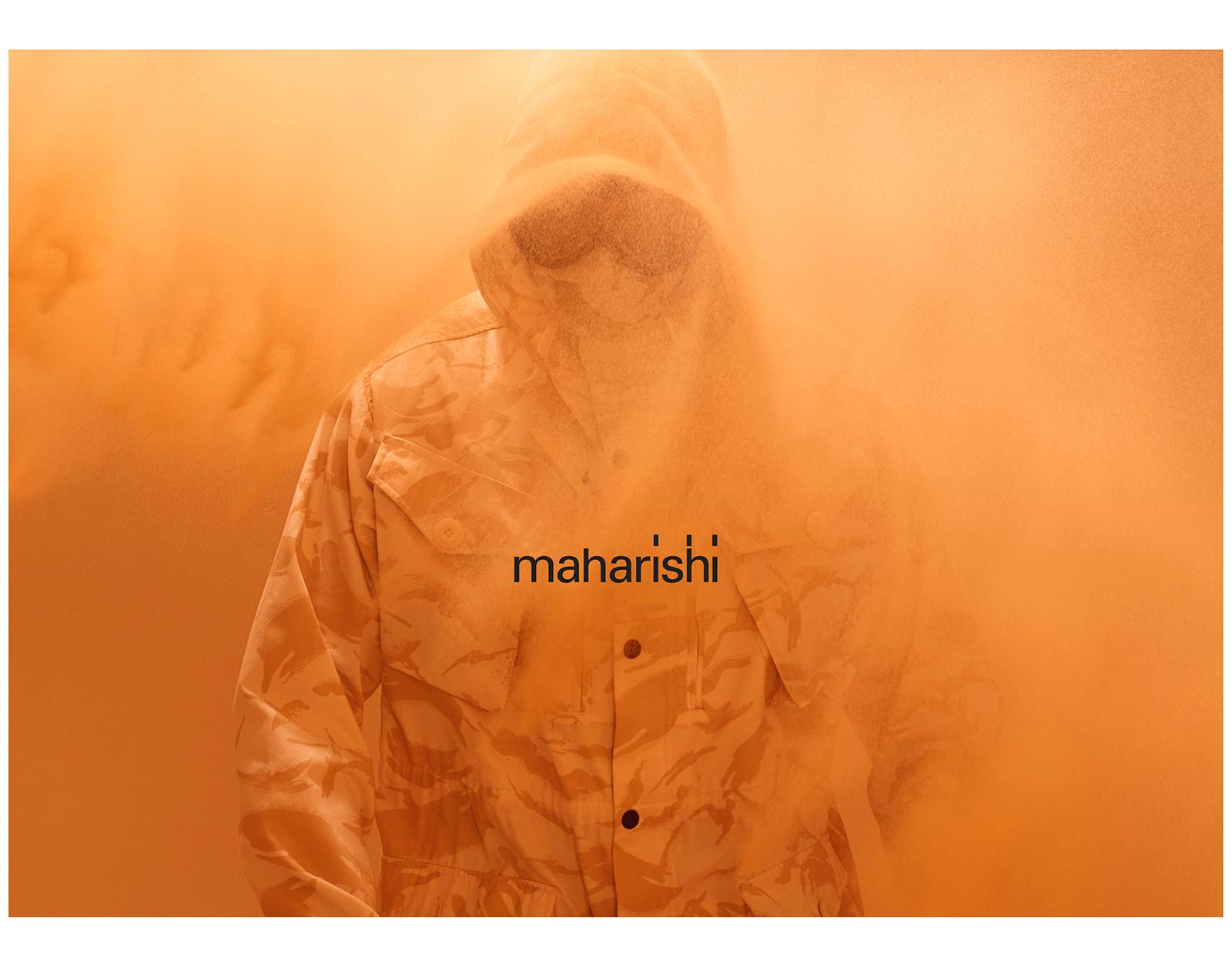 ASS_Maharishi_004.jpg