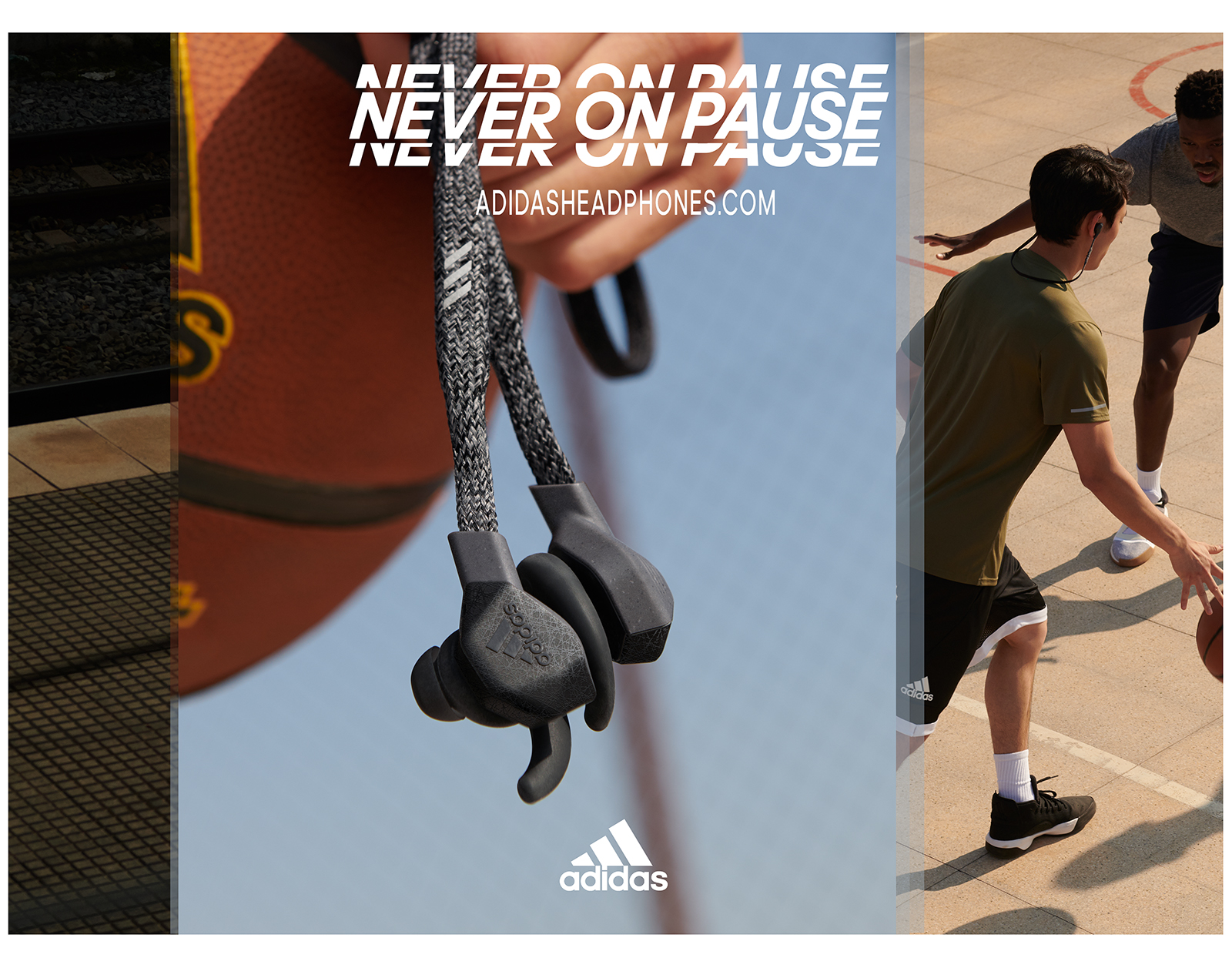 ASS_adidas_never on pause 01.jpg