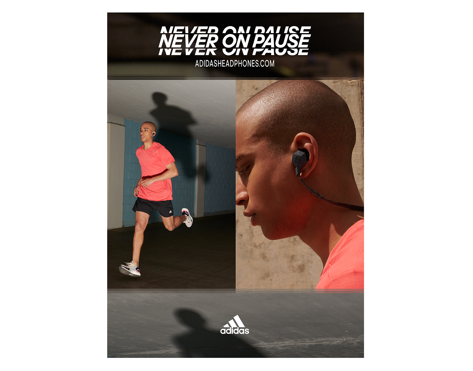 ASS_adidas_never on pause 04.jpg