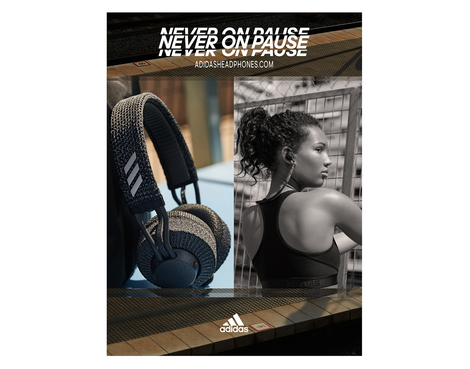 ASS_adidas_never on pause 06.jpg