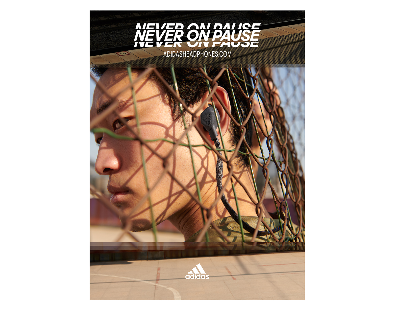 ASS_adidas_never on pause 05.jpg