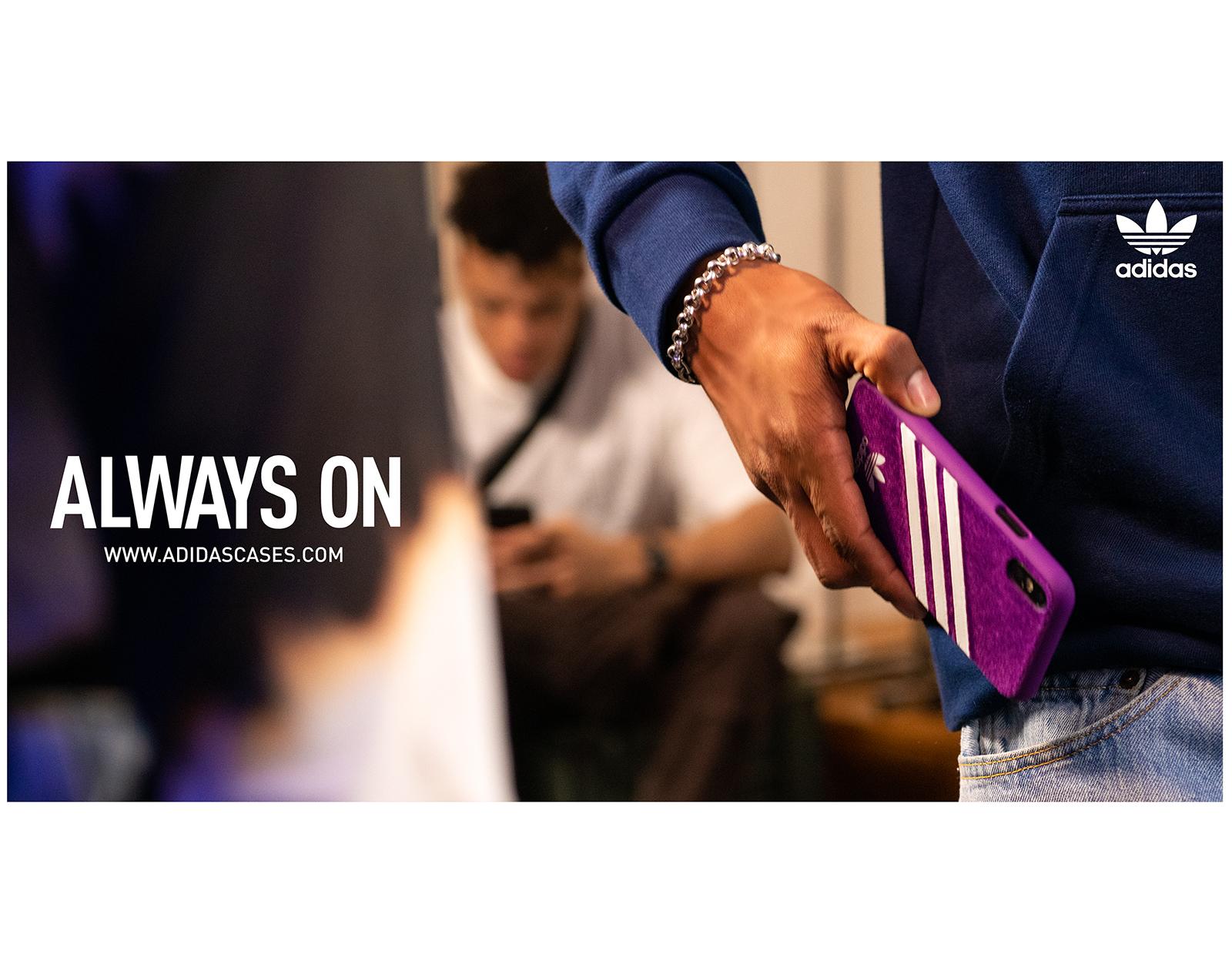 ASS_adidas_Always On 02.jpg