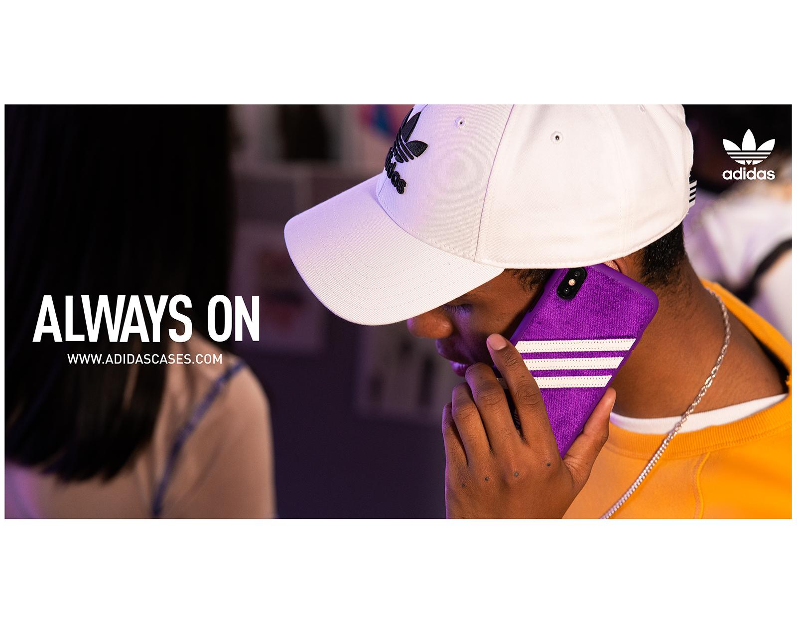 ASS_adidas_Always On 03.jpg