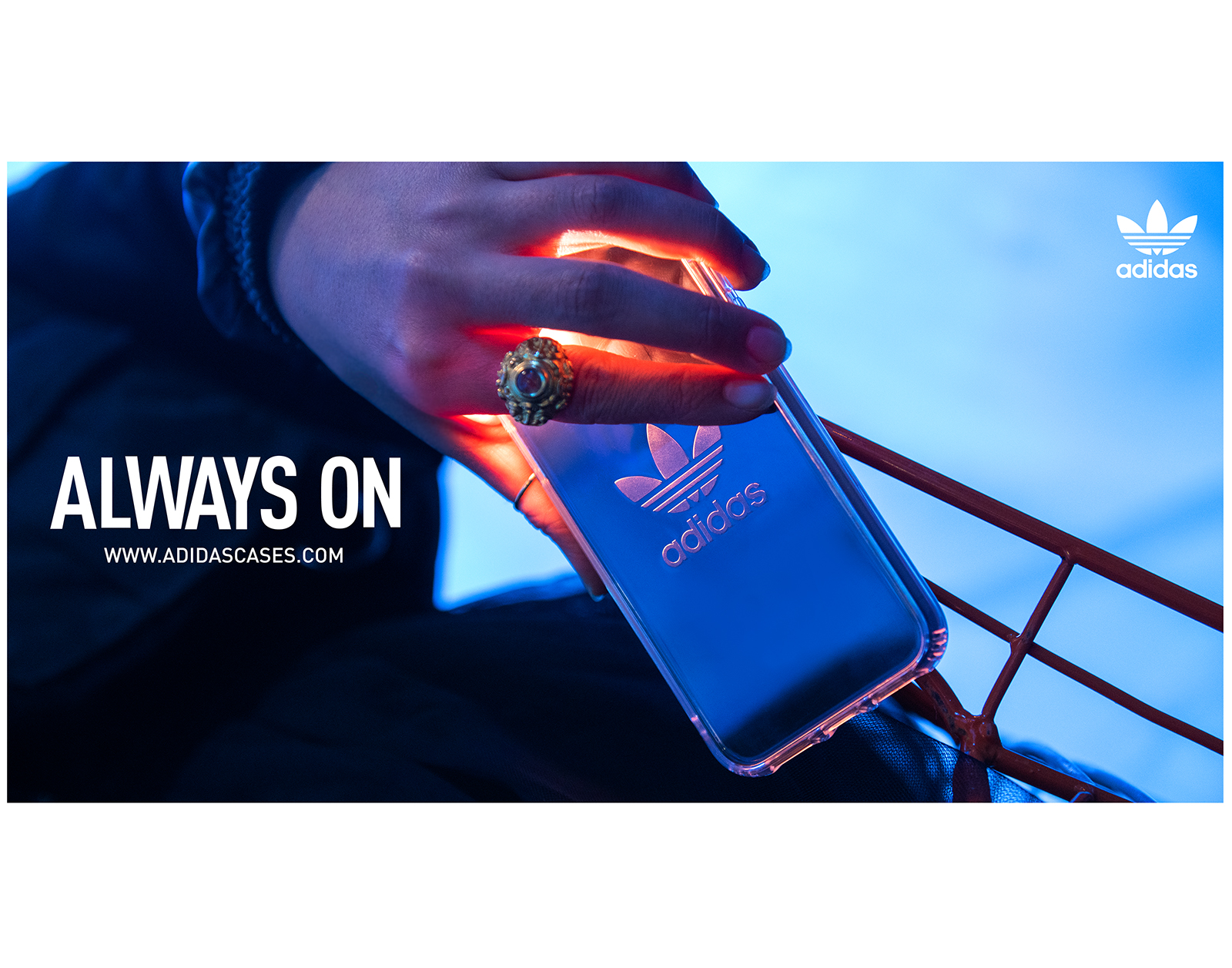 ASS_adidas_Always On 04.jpg