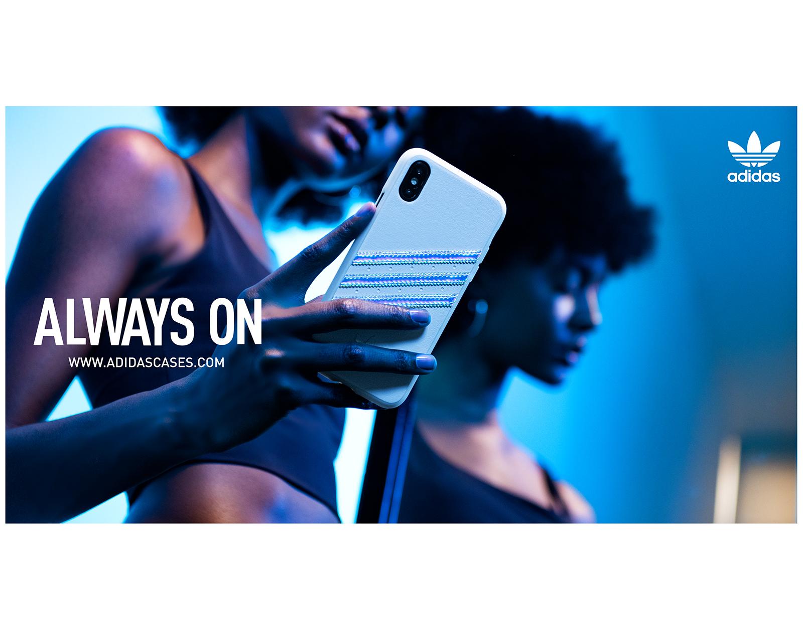 ASS_adidas_Always On 05.jpg