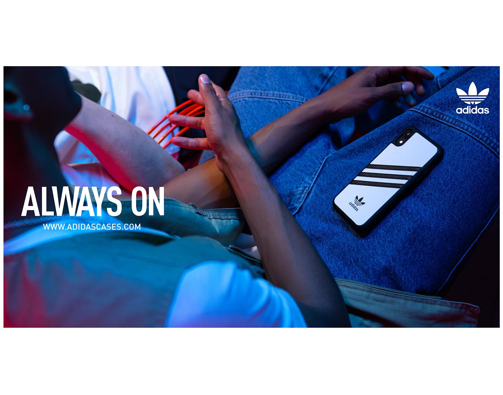 ASS_adidas_Always On 06.jpg