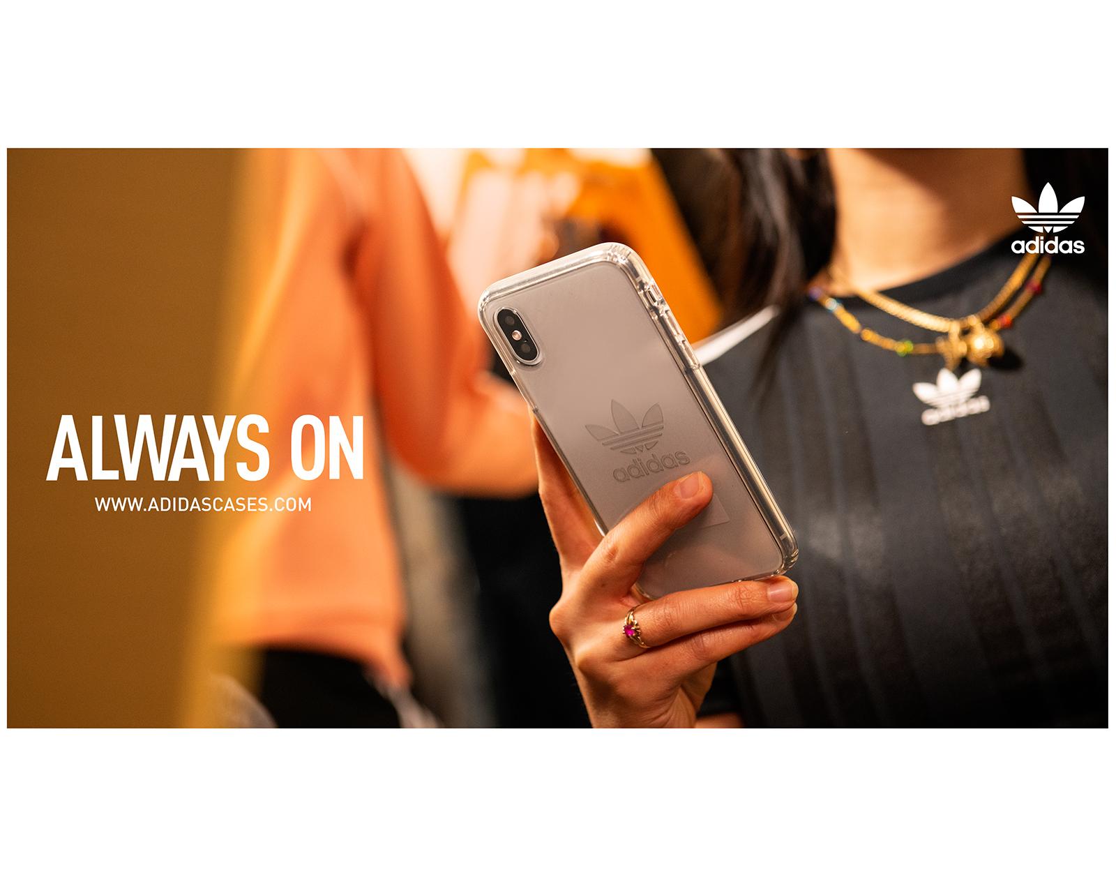 ASS_adidas_Always On 09.jpg