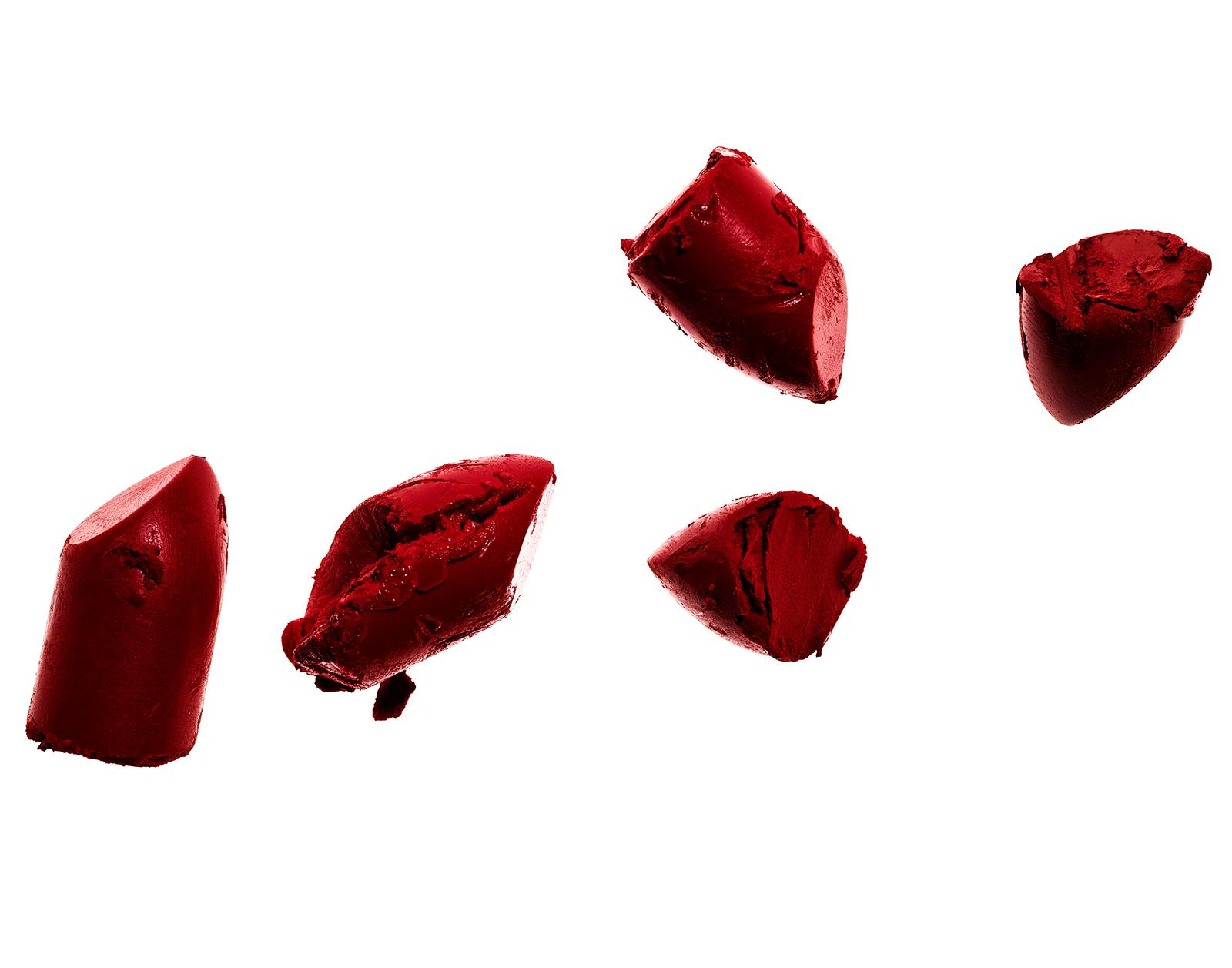 ASS_Lipstick_002.jpg