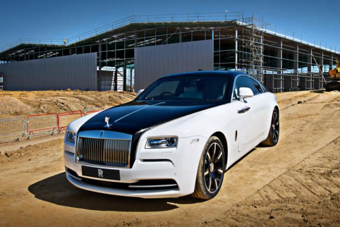 Rollsbuilding.png