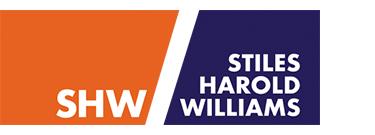 Stiles Harold Williams -www.shw.co.uk