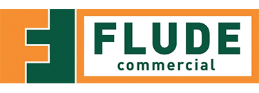 Flude Commercial - www.flude.com