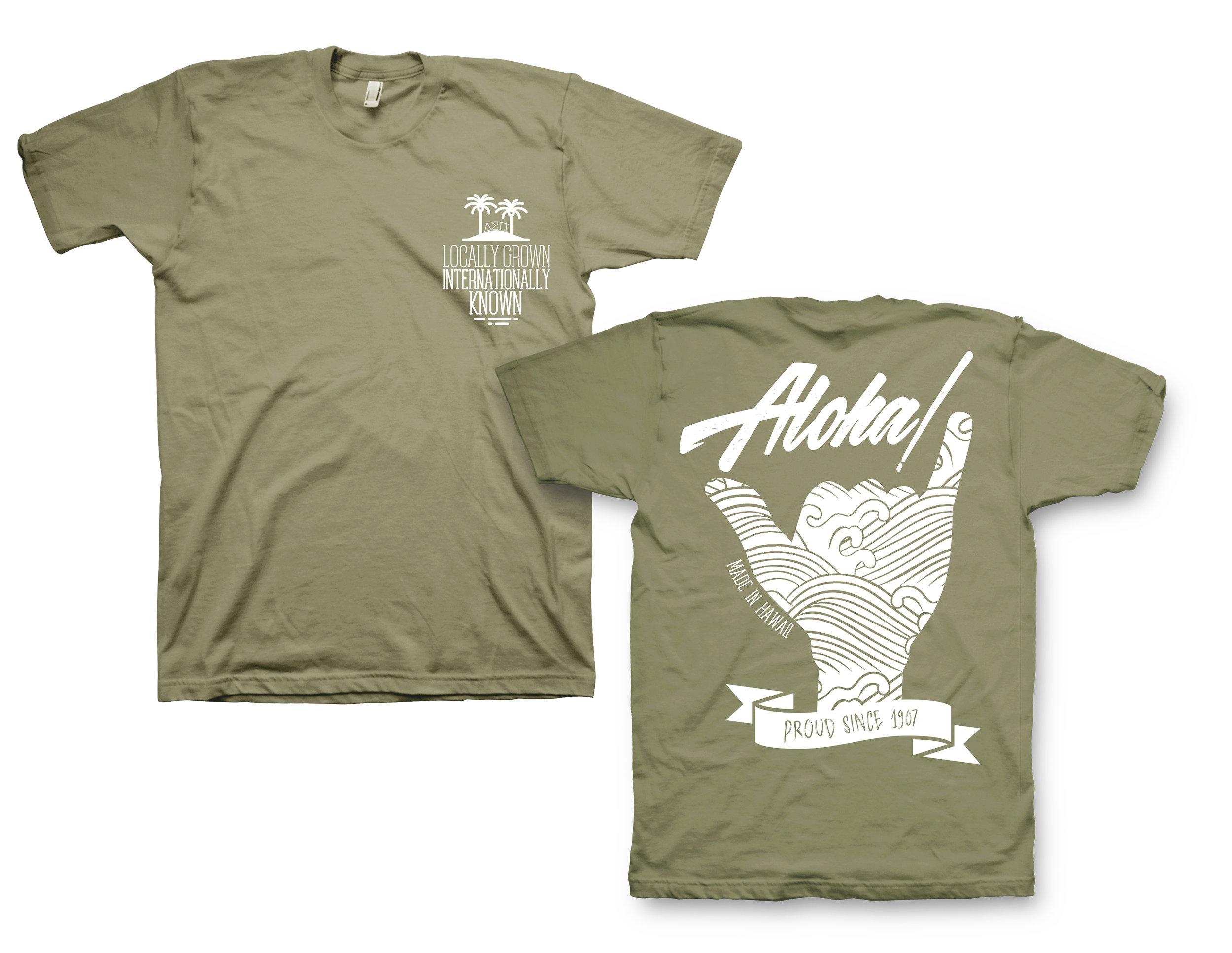 Shirt2Mock-REAL.jpg