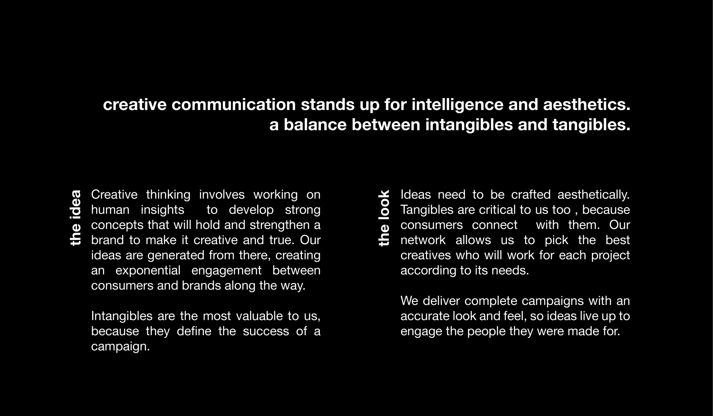 creativecommunication.png