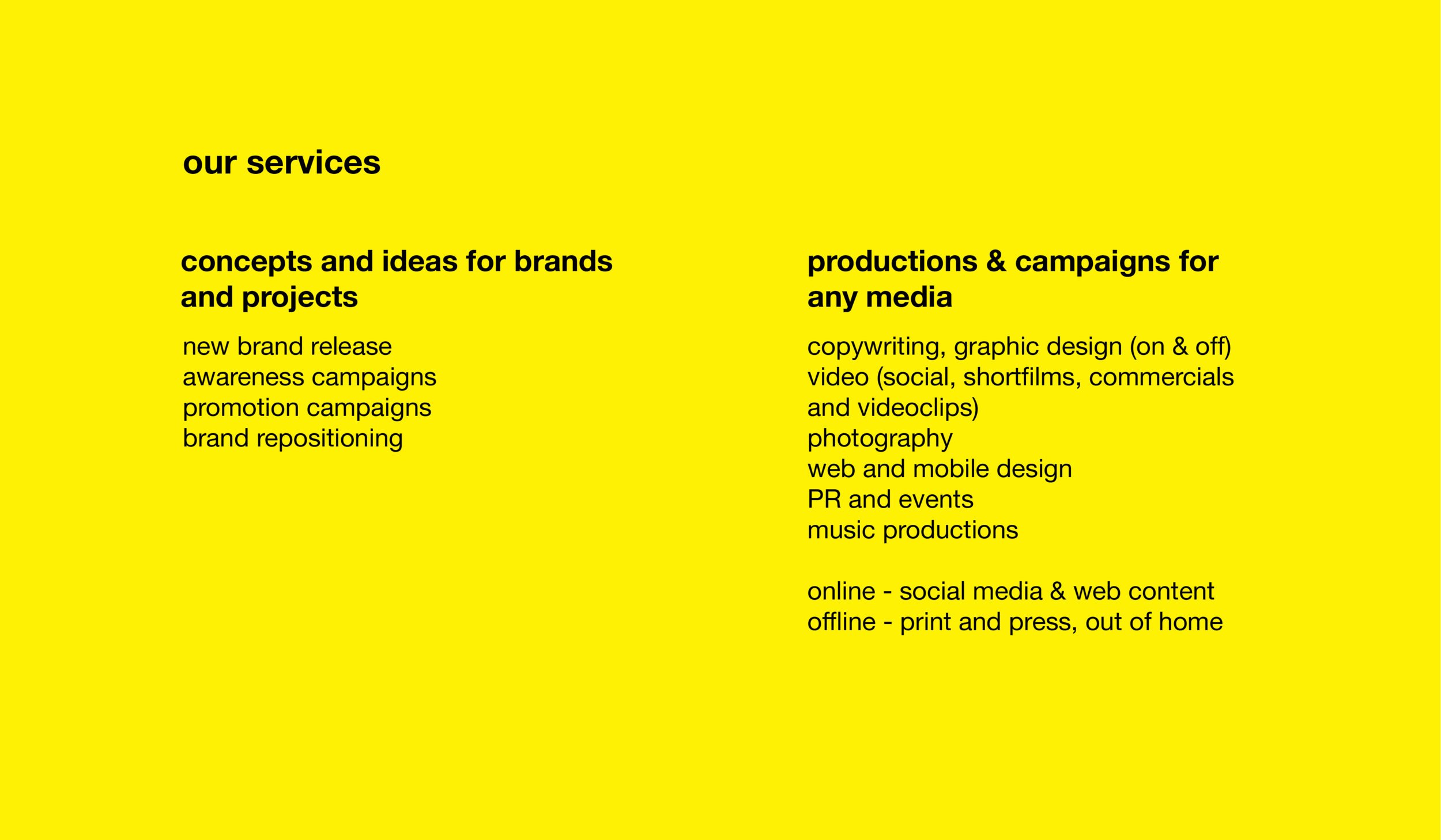 services_yellow.png