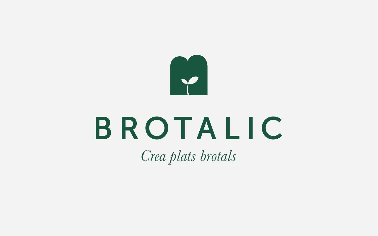 miniatures portfolio_brotalic.jpg