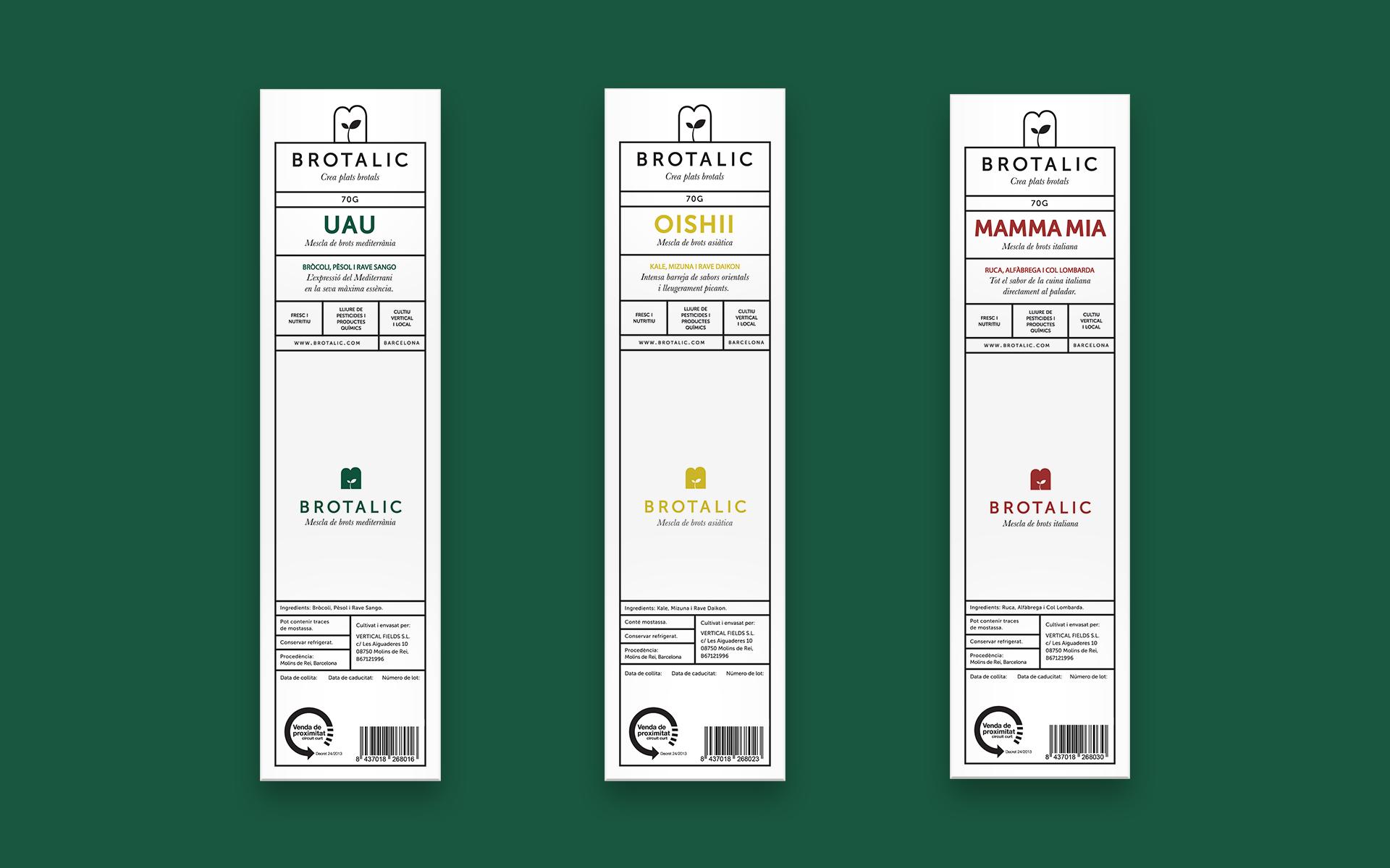 brotalicportfolio_packaging.jpg